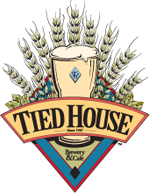 tide house beer