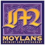 moylan brewing
