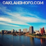 Our Beloved Lake Merritt of Oakland