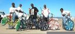 scraperbikes
