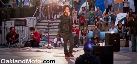 boots riley the coup